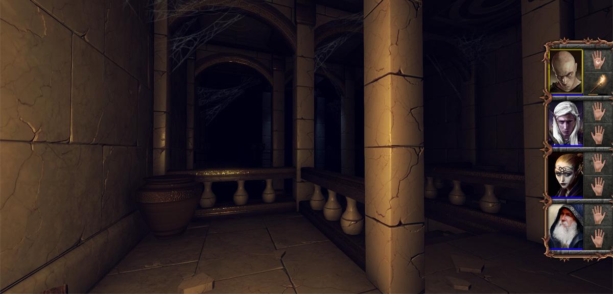 DK_Temple_Retake_4