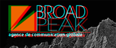 Broadpeak3D_240x100