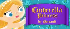 Cinderella_240x100