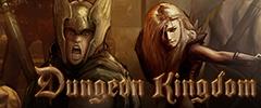DungeonKingdom240x100_2