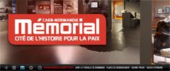 MemorialHD_240x100